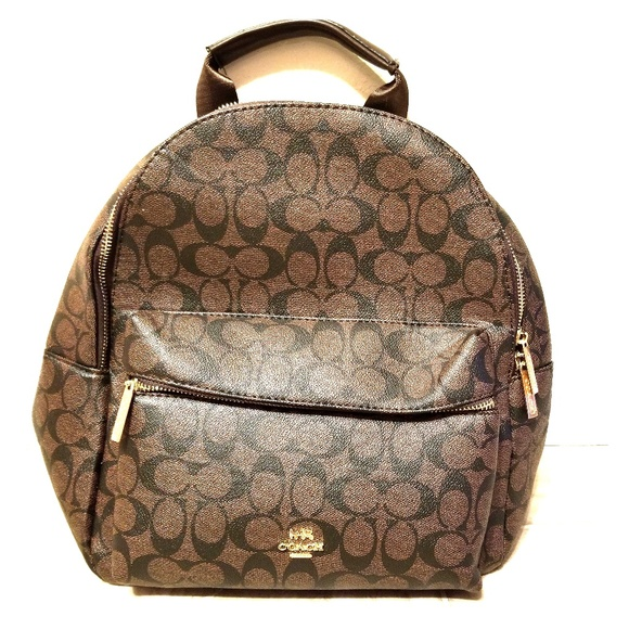 a850b5a4cf21 Women s Backpack Purse